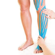 fisioterapia deportiva Iñigo Mateos Salagre